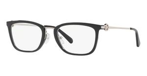 Michael Kors MK4054 Eyeglasses
