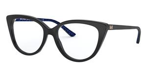 Michael Kors MK4070 Eyeglasses