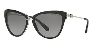 Michael Kors MK6039 Sunglasses