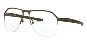 Oakley Tenon OX5147 Eyeglasses