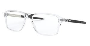 Oakley Wheel House OX8166 Eyeglasses