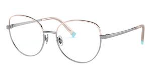 Tiffany TF1138 Eyeglasses