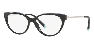 Tiffany TF2183 Eyeglasses