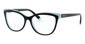 Tiffany TF2192 Eyeglasses
