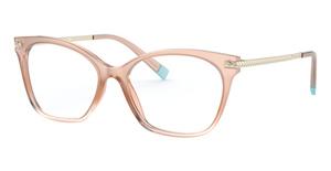 Tiffany TF2194 Eyeglasses