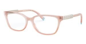 Tiffany TF2199B Eyeglasses