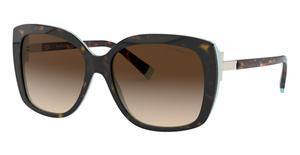 Tiffany TF4171 Sunglasses