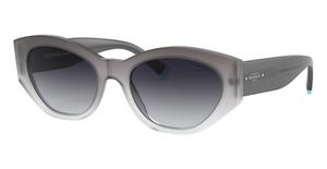 Tiffany TF4172 Sunglasses