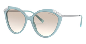 Tiffany TF4173B Sunglasses
