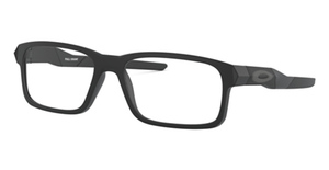 Oakley Youth OY8013 Eyeglasses