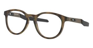 Oakley Youth OY8014 Eyeglasses