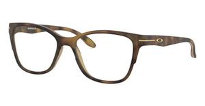 Oakley Youth OY8016 Eyeglasses