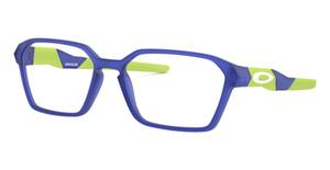 Oakley Youth OY8018 Eyeglasses