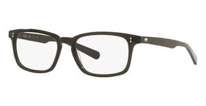 Costa Del Mar 6S1004 Eyeglasses