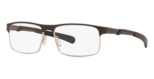 Costa Del Mar 6S5005 Eyeglasses