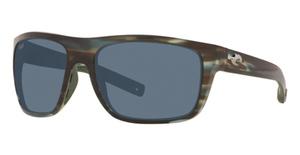 Costa Del Mar 6S9021 Sunglasses
