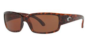 Costa Del Mar 6S9025 Sunglasses