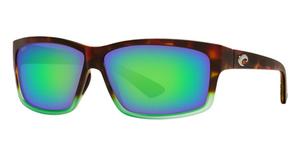 Costa Del Mar 6S9047 Sunglasses
