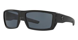 Costa Del Mar 6S9064 Sunglasses