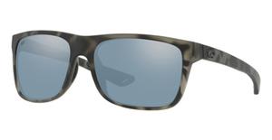 Costa Del Mar 6S9069 Sunglasses