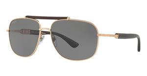 Bvlgari BV5040K Sunglasses
