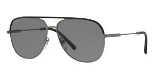 Bvlgari BV5047Q Sunglasses