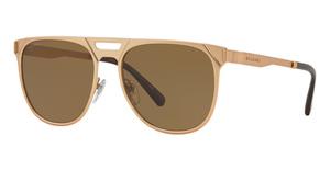 Bvlgari BV5048K Sunglasses