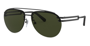 Bvlgari BV5052 Sunglasses