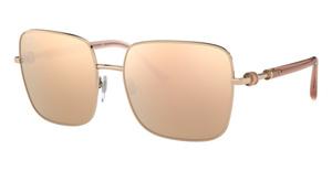 Bvlgari BV6134 Sunglasses