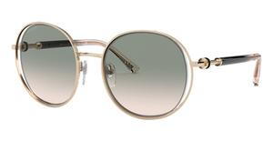 Bvlgari BV6135 Sunglasses