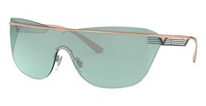 Bvlgari BV6139 Sunglasses