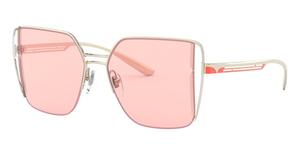 Bvlgari BV6141 Sunglasses