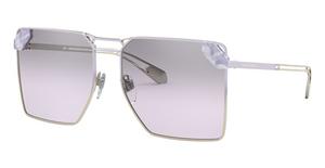 Bvlgari BV6147 Sunglasses
