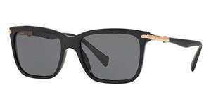 Bvlgari BV7028K Sunglasses