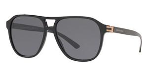 Bvlgari BV7034 Sunglasses