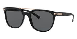 Bvlgari BV7035 Sunglasses