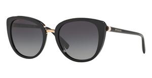 Bvlgari BV8177 Sunglasses
