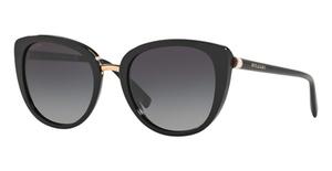 Bvlgari BV8177F Sunglasses