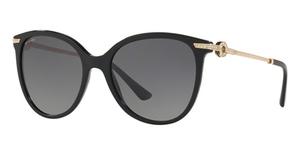 Bvlgari BV8201B Sunglasses