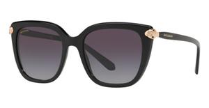 Bvlgari BV8207B Sunglasses