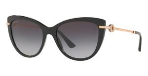 Bvlgari BV8218B Sunglasses