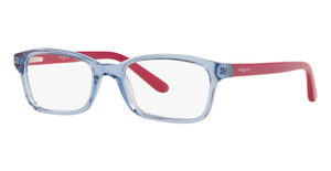 Vogue Junior Optical VY2002 Eyeglasses