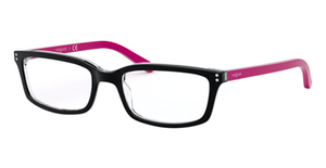Vogue Junior Optical VY2003 Eyeglasses