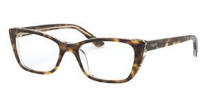 Vogue Junior Optical VY2004 Eyeglasses