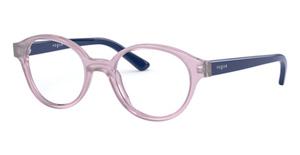 Vogue Junior Optical VY2005 Eyeglasses