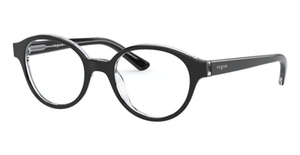 Vogue Junior Optical VY2005 Eyeglasses