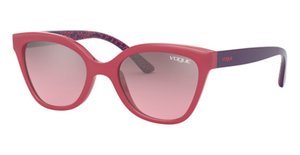 Vogue Junior Sun VJ2001 Sunglasses