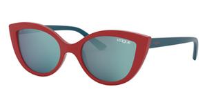 Vogue Junior Sun VJ2003 Sunglasses