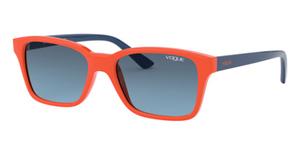 Vogue Junior Sun VJ2004 Sunglasses