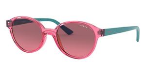 Vogue Junior Sun VJ2007 Sunglasses